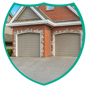 Central Garage Doors Phoenix, AZ 602-734-9561